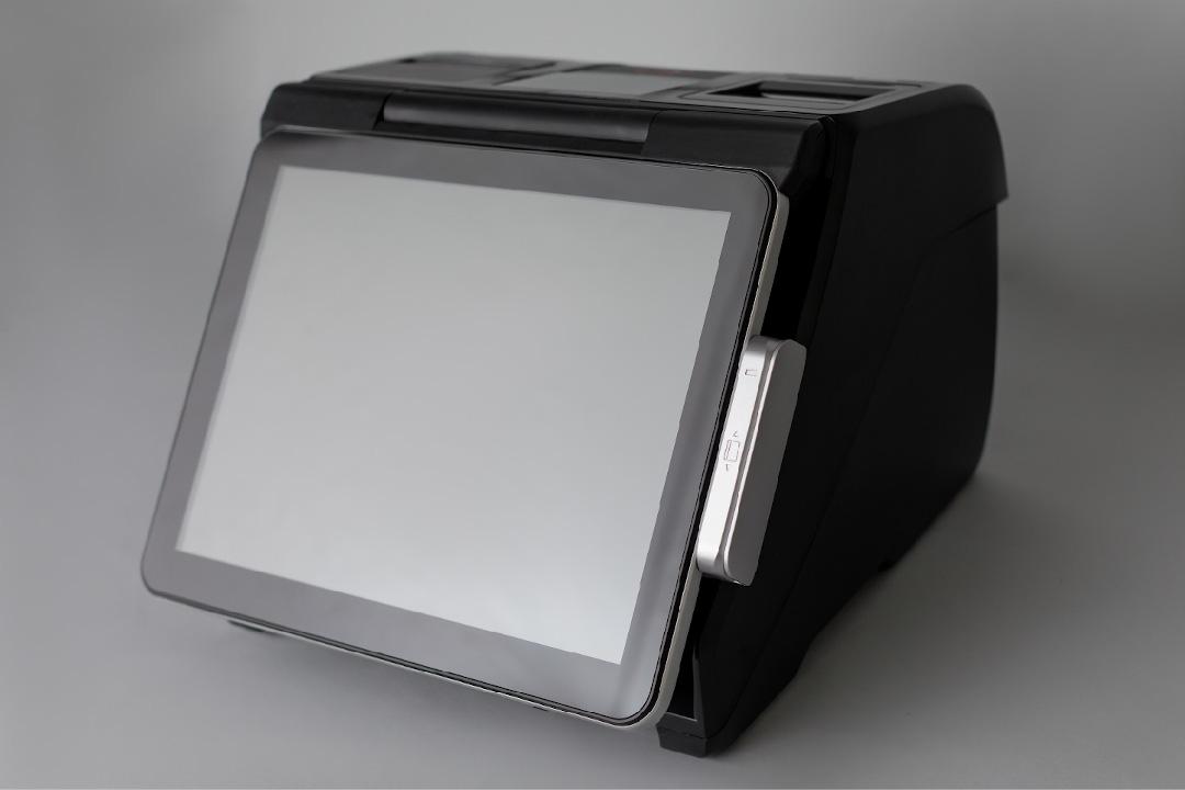G-Series_1080x720